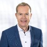 EVL Geschäftsführer Thomas Eimermacher (2021)